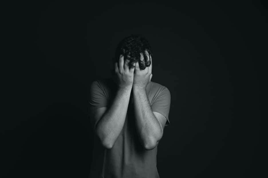 Alcohol addiction and its effects