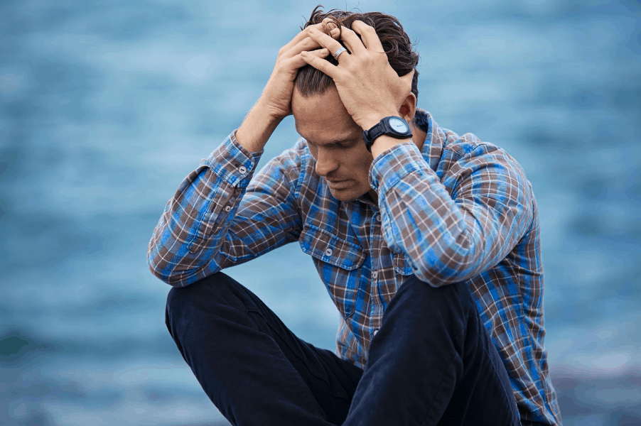 Is it okay to feel depressed during COVID-19?