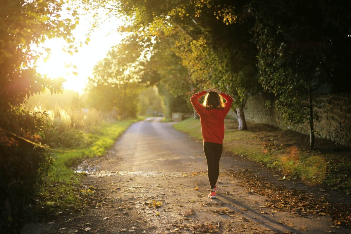 Keeping Your Brain Healthy and Strong