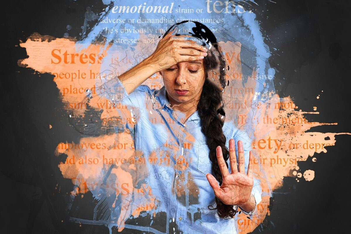 Top Tips to Manage Stress for a More Enjoyable Life