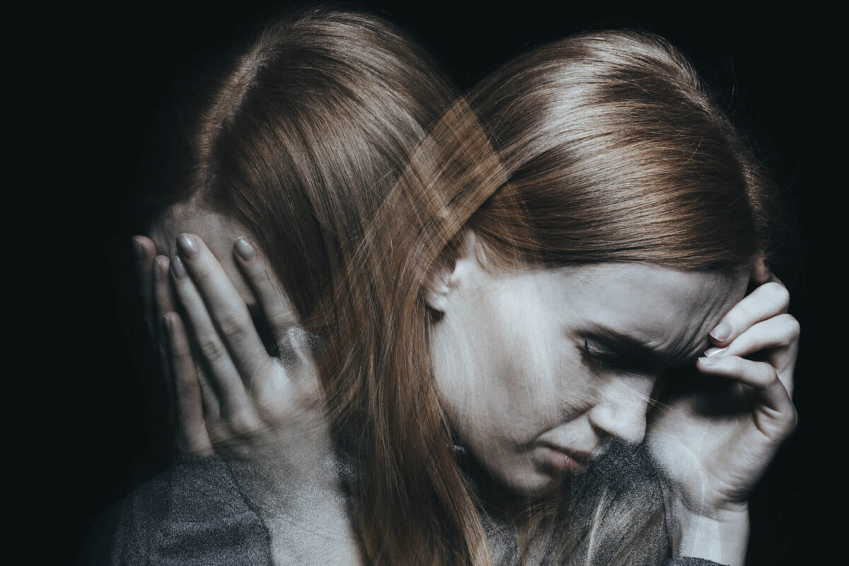 Compliactions of Avoidant Personality Disorder