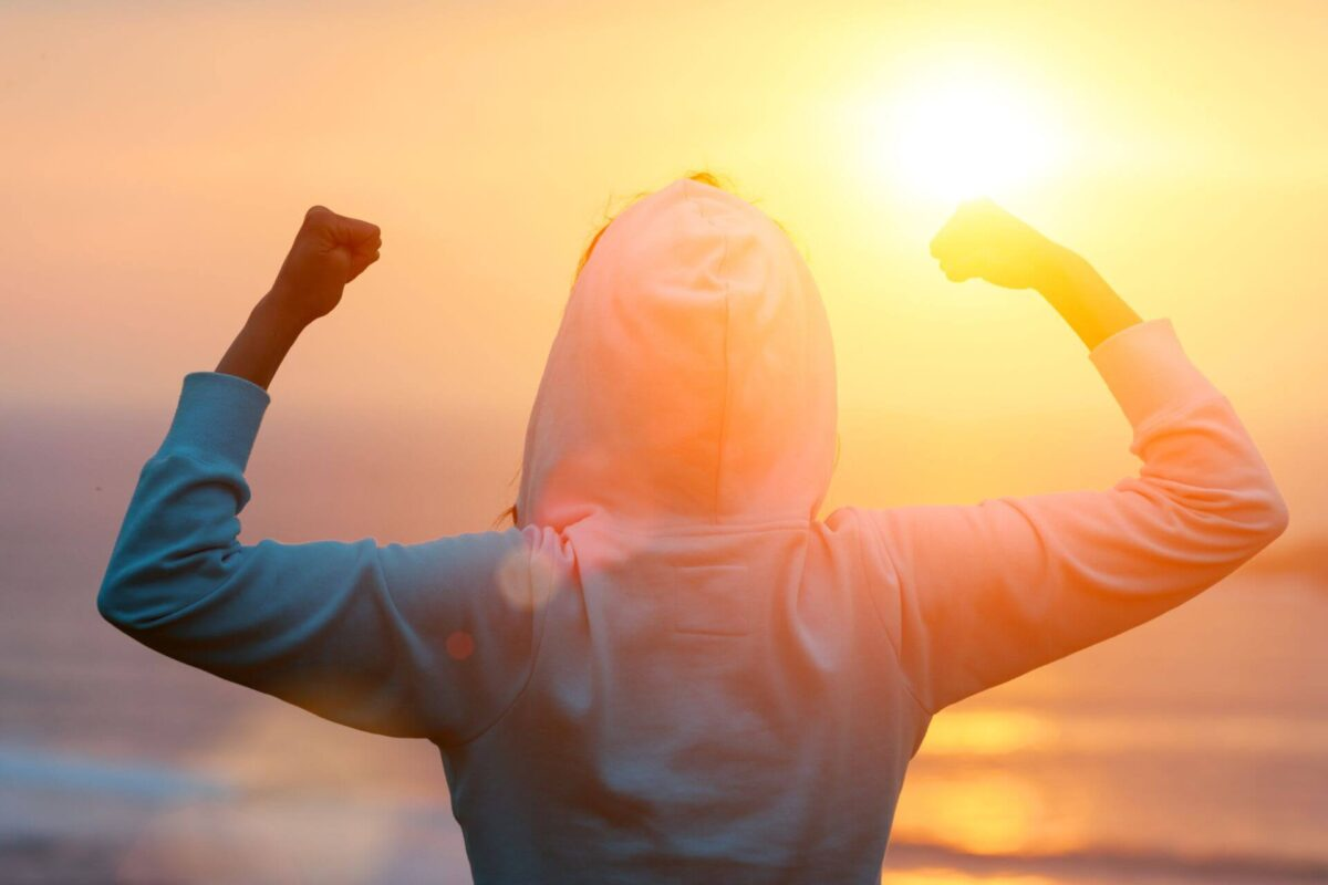 What makes intrinsic motivation so powerful
