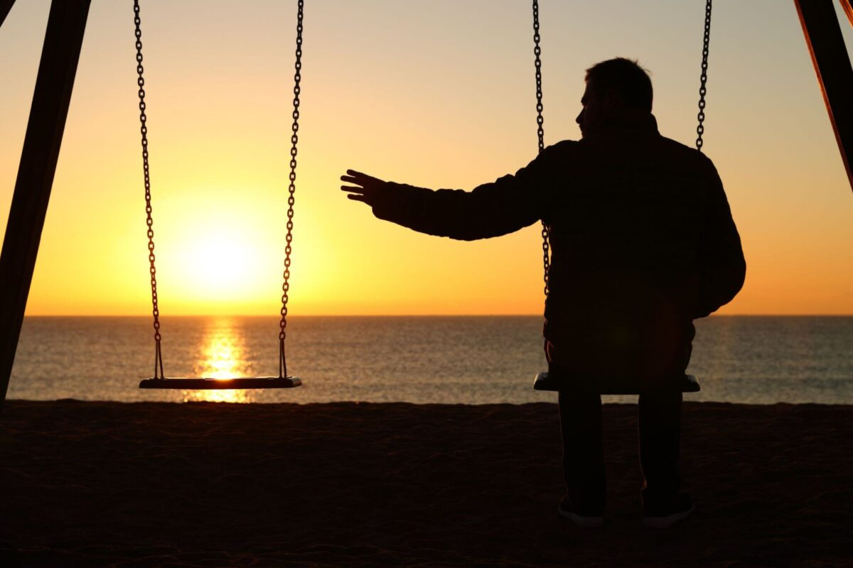 Identifying and fighting loneliness