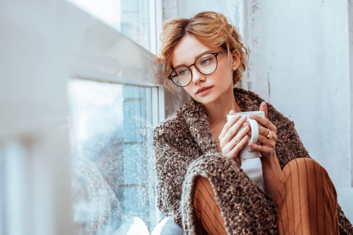The effect of loneliness in mental health